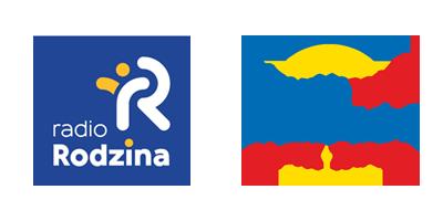 radio rodzina wrocław, katolickie radio zamość